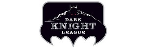 dark-knight-league