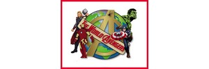 world-avengers_logo